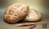 Levain Boule or Batard, 500 Gr