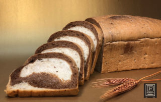 Marble Rye, Pullman Classic