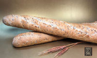 Multigrain Tradition Baguette