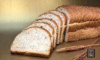 Wheat, No Grain, Pullman Classic, Bread Loaf