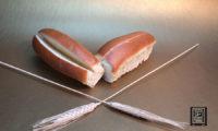 Brioche Hotdog Buns